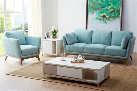 Sofa Seat Singapore by Kuka Fabric Sofas Modern Scandinavian Designs Picket