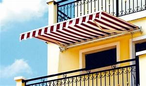 The matching awnings for balcony select – 17 beautiful