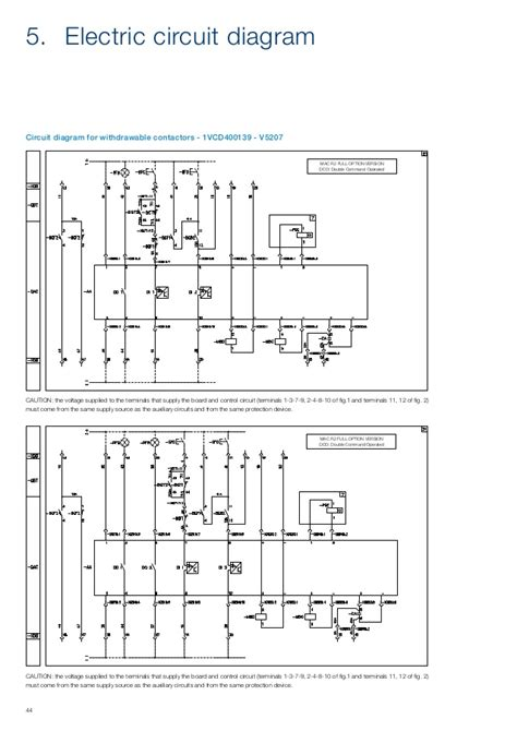 1 pole packard contactor wiring diagram 1 pole switch