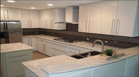 Granite Countertops Dallas Fort Worth Texas Tx By Dfw