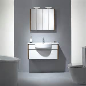 bathroom mirror cabinet ideas bathroom mirror cabinet with lighting beautiful ideas room decorating ideas home