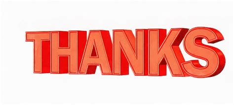 Sign, Label, Thank You, Holiday, Thanksgiving Day, Thanks