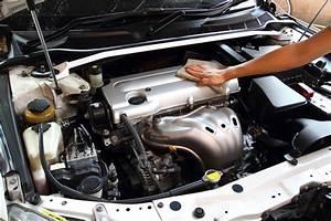 Huile Voiture Diesel : produit nettoyant moteur voiture essence ou diesel efficace et pas cher ~ Medecine-chirurgie-esthetiques.com Avis de Voitures