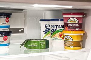 Does Freezing Food Kill Bacteria? - DayMark Safety