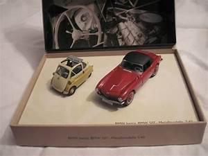 Bmw 507 Occasion : modellautos model cars galerie ~ Gottalentnigeria.com Avis de Voitures