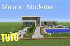 HD wallpapers maison moderne sur minecraft ps3 love8designwall.ml