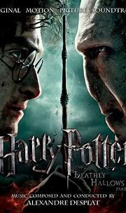 Harry Potter und die Heiligtümer des Todes (Soundtrack 2 ...