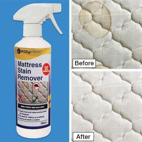 mattress stain remover 1000 images about helpful tools on portable