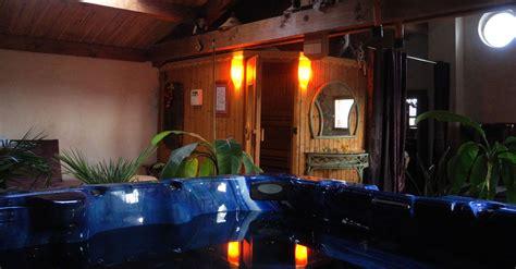 chambre d hotes ardeche spa huiles d 39 olive et olives bio gites de charme et chambres
