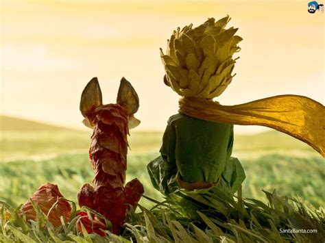 Age Of Ultron Wallpapers The Little Prince Movie Wallpaper 3