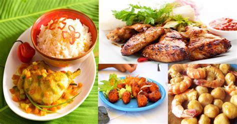 馗ole de cuisine de de cuisine antillaise 28 images fricass 233 de lambi plat cr 233 ole culinaire by minouchka cuisine antillaise recettes de cuisine