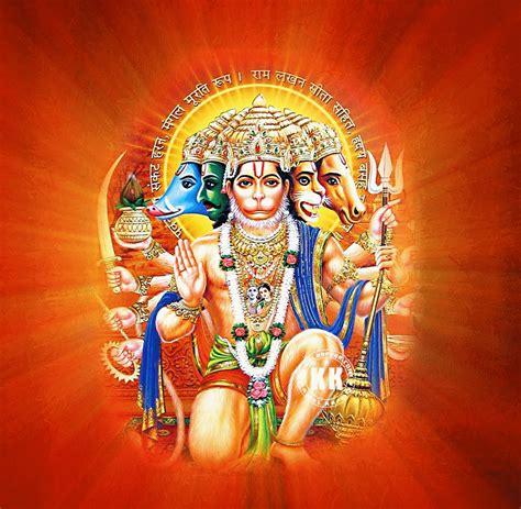 Hindu Gods Wallpapers Animated - god animation wallpaper gif