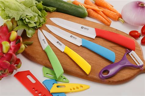 kitchen sets knife hqreview