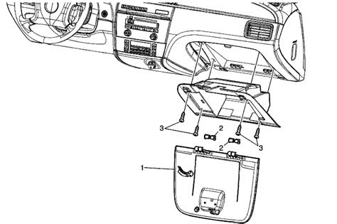 hayes car manuals 1993 buick coachbuilder free book repair manuals how to remove glovebox on a 1989 buick skylark fuse box location for 94 silverado fixya