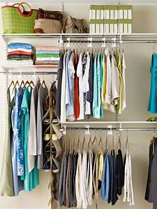 Easy organizing tips for closets 2013 ideas for The best tips for organizing closet