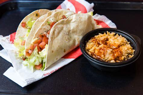 healthiest fast food   major fast food restaurant