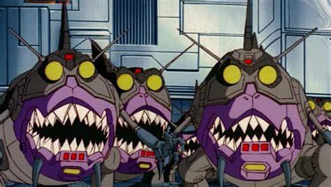 sharkticon  teletraan   transformers wiki