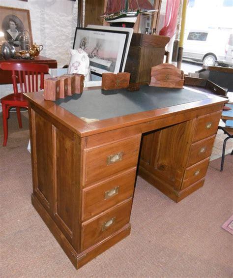 bureau exotique bureau en bois exotique maison design wiblia com