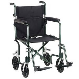 drive medical heavy duty bariatric rollator walker med