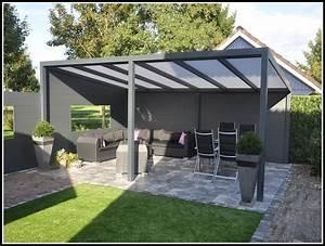 Terrassenüberdachung Alu Glas Konfigurator : terrassenuberdachung freistehend glas ~ Articles-book.com Haus und Dekorationen