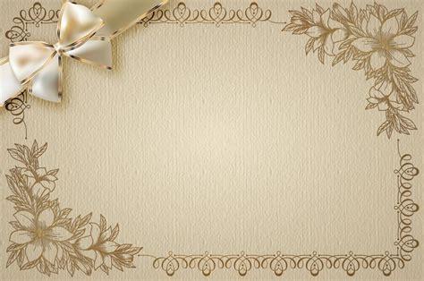 outstanding wording samples  wedding reception invitations