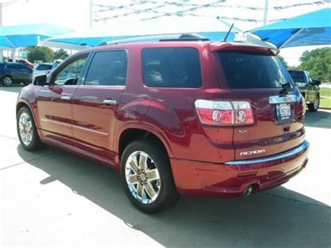 purchase  bluetooth leather nav  red suv truck awd