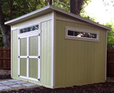 lean to shed lean to shed pricing