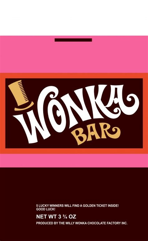 marquee  web series episode   wonka