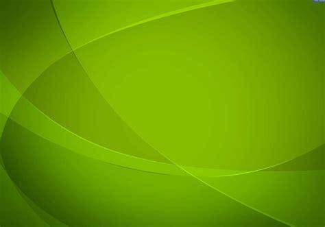 background hijau background kindle pics