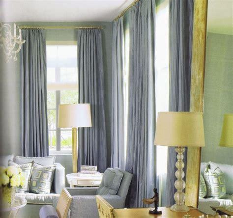 Interior Color Schemes by Analogous Color Scheme Interior Design Home Decorating