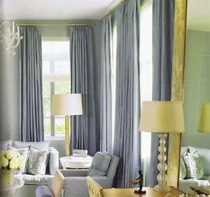 Analogous-color-scheme-interior-design, -, Home, Decorating, Trends