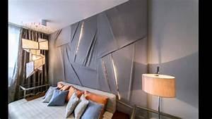 Bilder Modern Wohnzimmer : wohnzimmer moderne dekoration ideen wohnzimmer gestalten modern youtube ~ Orissabook.com Haus und Dekorationen