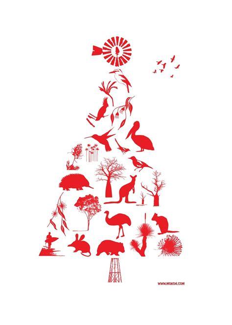 aussie christmas decorations billingsblessingbagsorg
