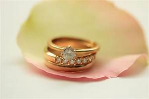 how much should i spend on an engagement ring easy weddings With purpose of wedding ring