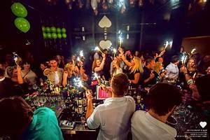 Heart Private Club München : all night long at link www h e a r munich heart dance party m nchen heartclub ~ Markanthonyermac.com Haus und Dekorationen