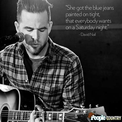 1000 images about jason aldean and others on