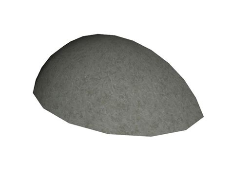 tile end caps cyclonesue s curved roof decor 4 tile end cap