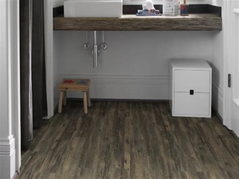 Shaw Resilient Flooring Asheville Pine shaw resilient flooring asheville pine carpet vidalondon
