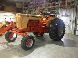 Ih Ji Case 930 Tractor Service Repair Manual