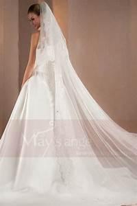 robe de mariee royale mariage maysange With robe de mariée hiver avec bague homme or blanc
