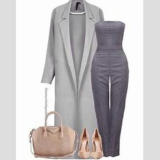 Best 25+ Dinner Outfits Ideas On Pinterest  New Year's