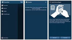 Smart Home Komponenten : bosch smart home test raumklima starter paket ~ Frokenaadalensverden.com Haus und Dekorationen
