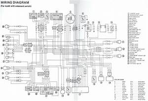 Avh P1400dvd Wiring Diagram