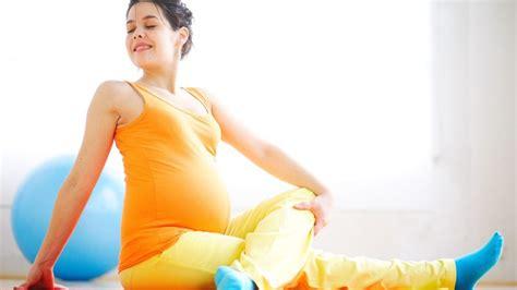 salle de sport femme enceinte grossesse et sport en salle 28 images bonjour grossesse conseils et astuces pour les futures