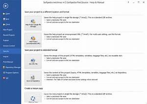 Download Help  U0026 Manual 8 0 2 Build 5473