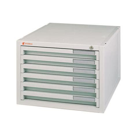 small file cabinet  lock newsonairorg