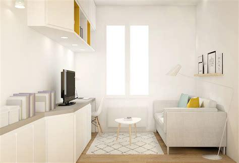 cuisine studio ikea decoration amenagement renovation appartement renovation
