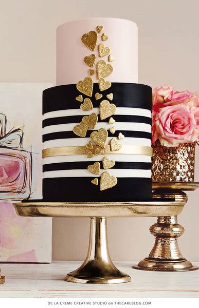 sweetest valentines day cakes   dream