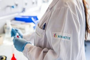 Novartis weighs reinsurance tie-up to fund ultra-expensive ...
