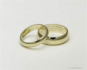 wedding rings mickey and minnie couple rings mickey With disney wedding rings for sale
